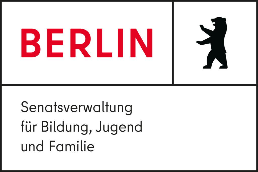Berliner Senatwerwaltung für Bildung, Jugend und Familie