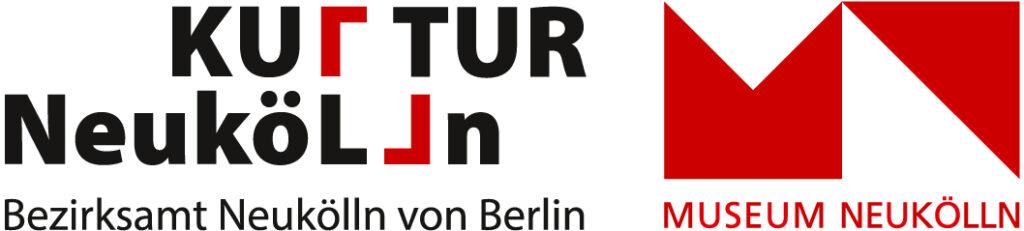 Kultur Neukölln Bezirksamt Neukölln   Museum Neukölln