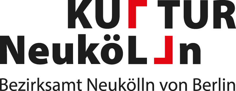 Kultur Neukölln Bezirksamt Neukölln von Berlin