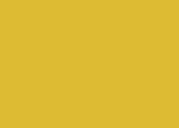 Logo KinderKünsteZentrum